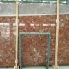 紫玉红大理石大板AD003