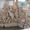 假山石石雕产品供应