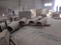 随州花岗岩圆柱加工厂供应各种规格圆柱-- 湖北随州市万和吉祥异形石材厂