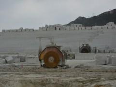 龙海虎皮石矿山sl-008-- 福建省龙海市山利石材有限公司
