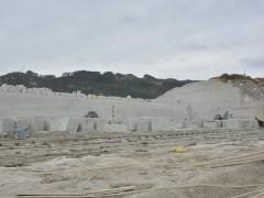 福建虎皮红石材矿山-- 福建省龙海市山利石材有限公司