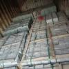 654小方块出口装柜
