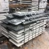 林墩芝麻黑蘑菇石 自然面规格板供应