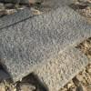 菠萝面654花岗岩规格板