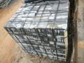 林墩3顺厂芝麻黑小方块成品图集