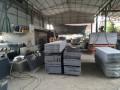 彬海(长泰石材加工厂)生产实况图拍