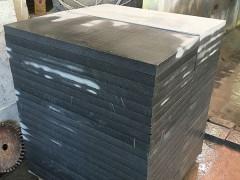 G654地铺厚板-- 福建省长泰县亿通石业