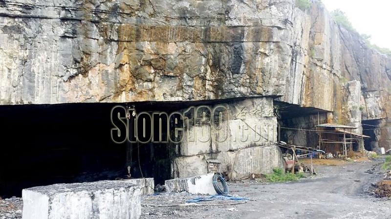 矿权争夺战揭开瞒报盖子 一矿区被指多次瞒报事故