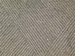 青石凿面板