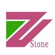 紫阳石材有限公司