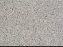 G681石材
