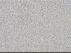 花岗岩虾红荔枝面