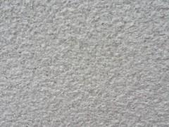珍珠白花岗岩荔枝面效果