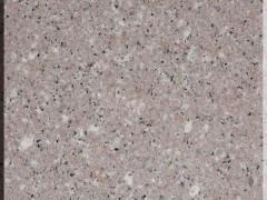 G606花岗岩