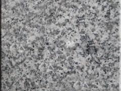 花岗岩G623
