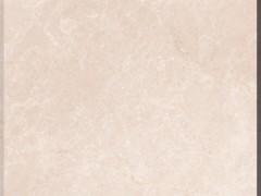 万隆白玉兰 石材供应 中国石材城
