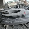 圆形地铺台阶石材成品 发上海
