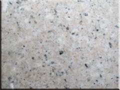 虾红 福建G681石材