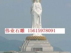 佛像观音像罗汉像石雕释迦摩尼像-- 嘉祥县伟业石雕有限公司