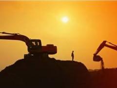 2016卡塔尔建筑机械展 重工机械展 起重机-中国区总代理