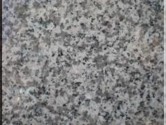 G623石材