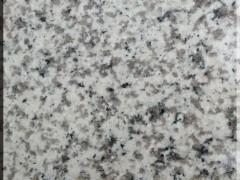 G655花岗岩