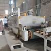 花岗岩自动磨机加工 条板