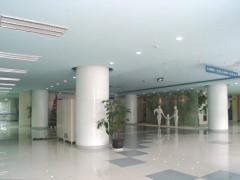 1500MM直径圆柱 白色微晶石-- 厦门易沃贸易有限公司