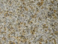 供应定做多种型号黄锈石石材 大理石