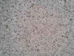 黄锈石光面石材