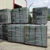 654石材成品地铺板 3公分规格板