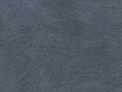 湖北幻彩红批发园林青石石桌石凳 花岗岩石桌椅