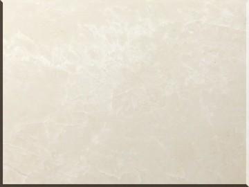 白玉兰 土耳其大理石 (1)
