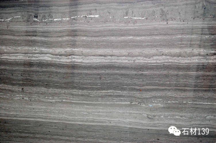 带您全面认识贵州木纹大理石_石材资讯_中国石材网