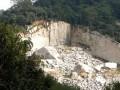 新环保法环境公益诉讼第一案宣判:石材厂赔127万