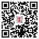 湖南平江县玉豪石业有限责任公司