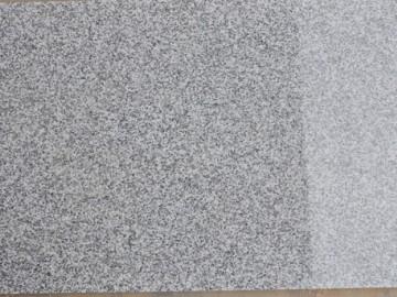 芝麻白 灰芝麻石材(白底)