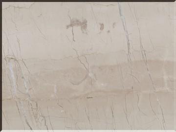 现代木纹 土耳其大理石 (1)