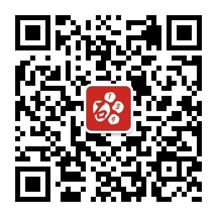 139石材网微信公众号订阅号