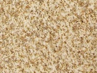 康利来山东黄金麻石材山东黄金麻板材 各种规格供应 中国石材网