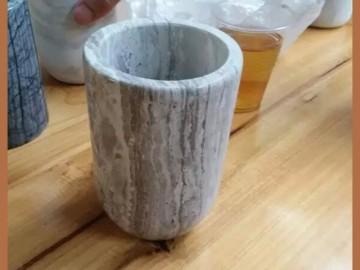 大理石茶几-- 雅斯塔石材有限公司
