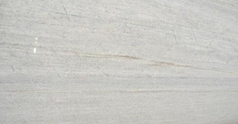 木纹石-石材与木纹的完美结合