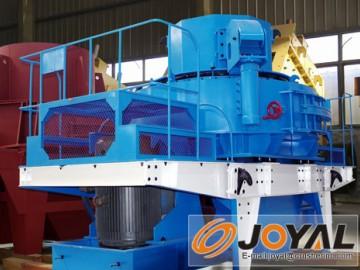 VSI制砂机,制砂机-- 上海卓亚机械有限公司