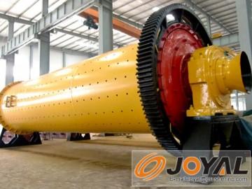 石灰球磨机,球磨机-- 上海卓亚机械有限公司
