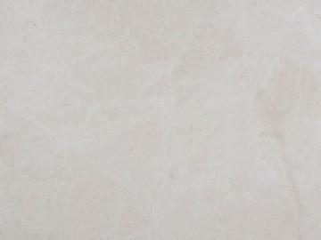 水头精品白玉兰大理石
