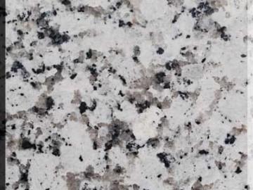 广东G443 芭拉白 厂家直销 工程板 光板 规格板 花岗岩