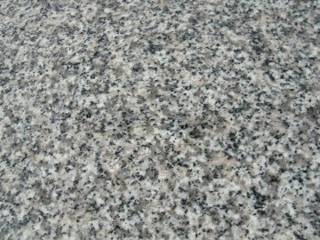 G623花岗岩