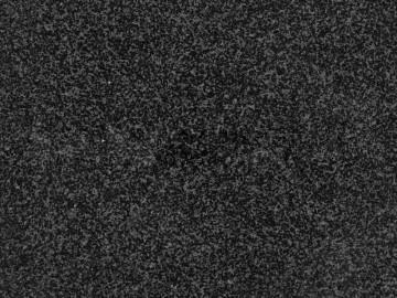 G654光面ZS-011