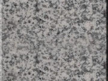 长泰花岗岩G655石材ZS-012