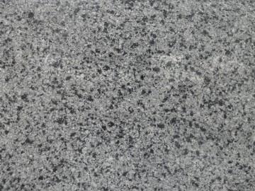 乔治亚灰花岗岩G641